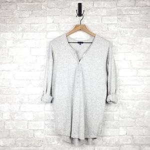 Splendid long sleeve knit top | Size S